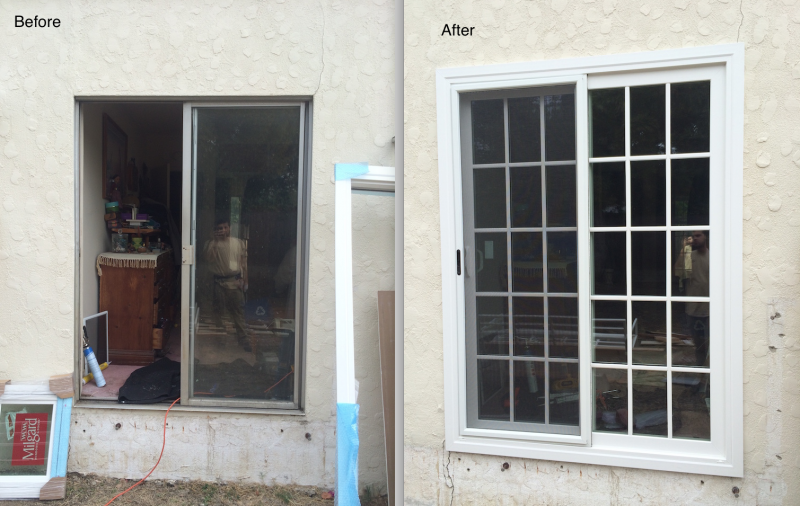 los angeles replacement window manufacturers offer window