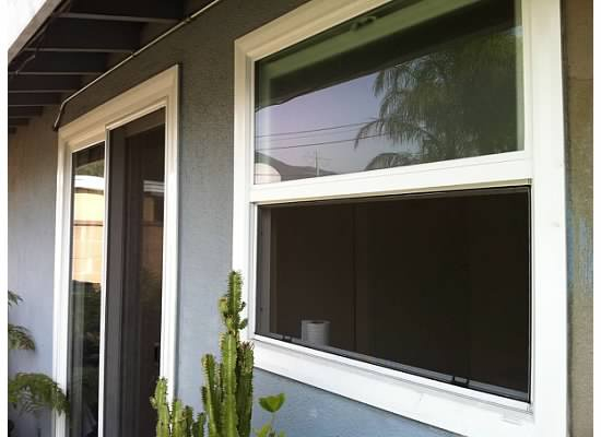 How Much Do New Windows Cost In Los Angeles