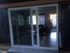 Los Angeles Patio Door Installation