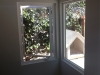 Los Angeles Window and Door Installation