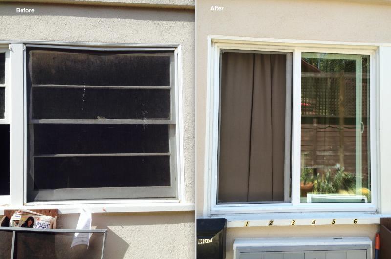 Andersen Replacement Windows >> Milgard Aluminum Windows | Residential Vinyl Windows and ...