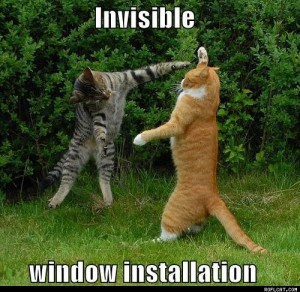 Invisible_Window_Installation