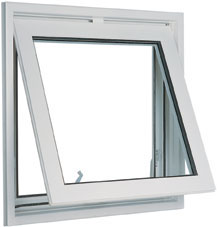 Los Angeles Replacement Window Manufacturers Offer Variety