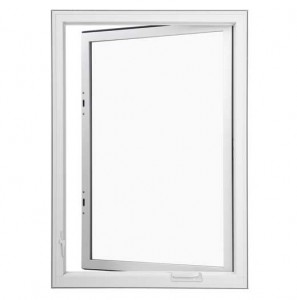 Los angeles replacement window manufacturers offer window for Residential window manufacturers