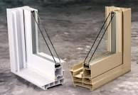 Color Choices for Window Frames