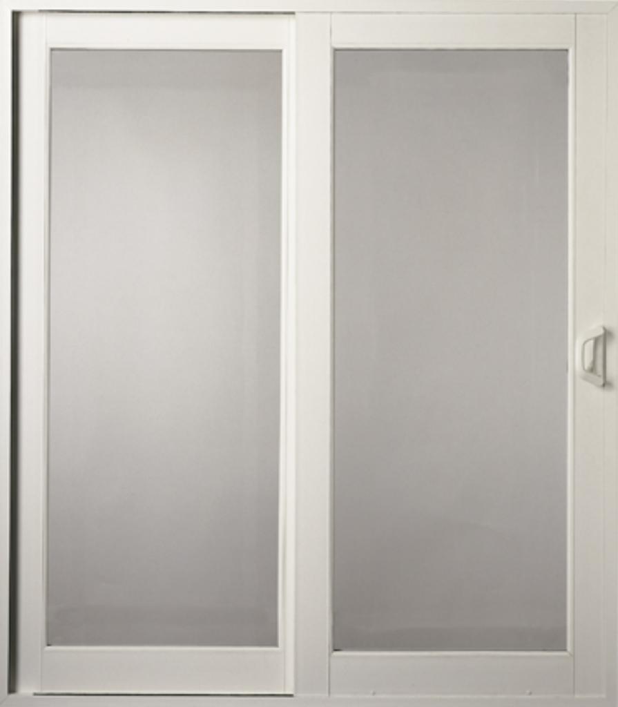 Vinyl door vinyl door covering door skin decorative for French door manufacturers