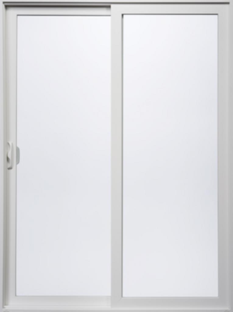 Los Angeles Replacement Door Manufacturers Door Types on