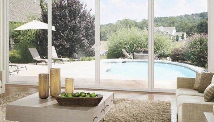 milgard-patio-door