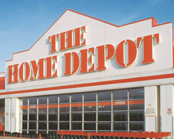Home Depot Windows Cleaning Guide