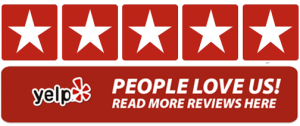 Paul's Windows Yelp Reviews